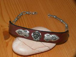 Trachten-Halskette